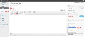 Screen Shot 2013-07-24 at 6.43.31 PM