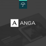 Anga Thumbnail