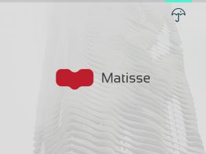 Matisse Thumbnail
